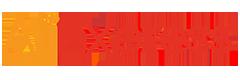 logo_aliexpress