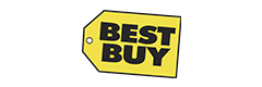 logo_best-buy