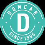 Domcar_Turquesa